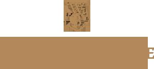 The White Brasserie logo